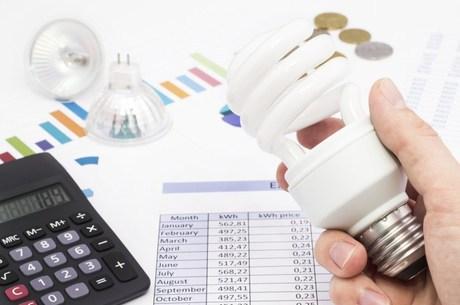 Tarifa de energia elétrica dos capixabas ficará 2.8% mais barata ...