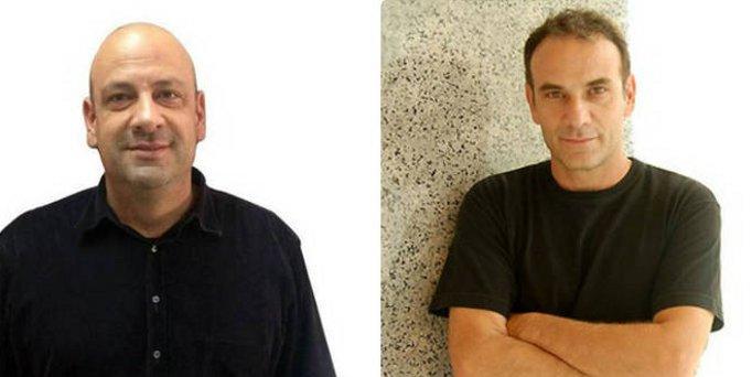 Desaparecimento do irmão do ator Marco Ricca ainda é um mistério ...