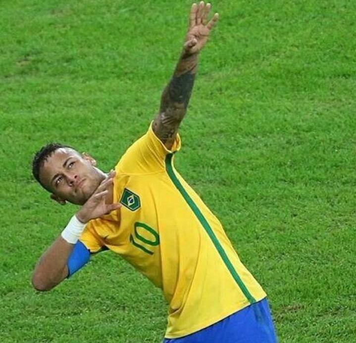 b35159f055 Brasil vence a Alemanha nos pênaltis e conquista ouro inédito nos ...