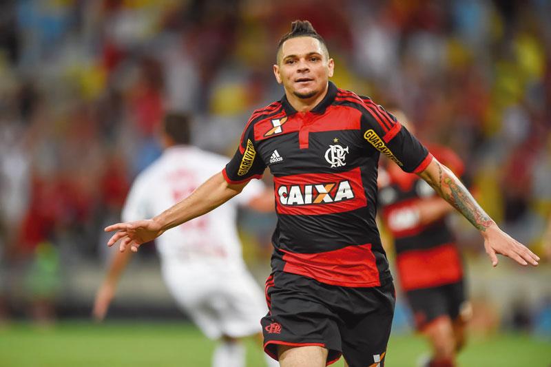 Flamengo encerra preparação e Pará pede foco total na Sul ...