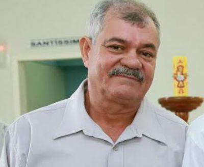 Pintor desaparecido em Guarapari cai em golpe do falso sequestro ...