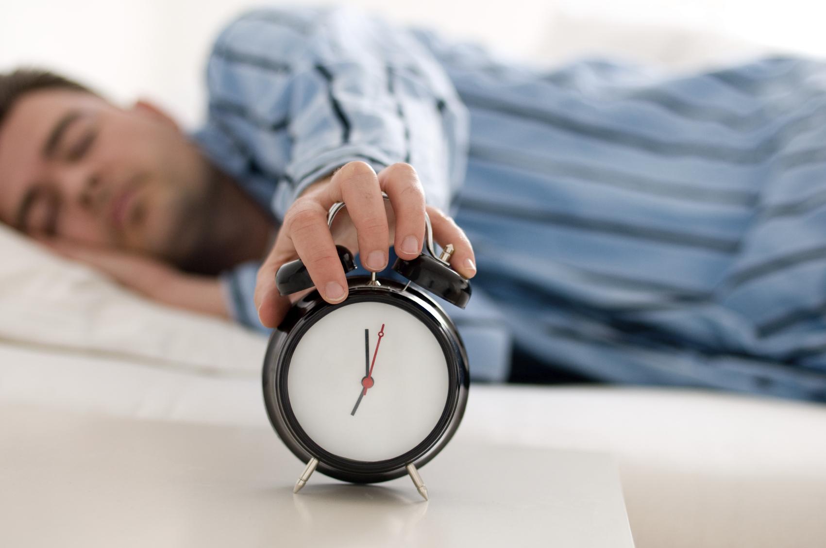Resultado de imagem para Estudo associa sono e envelhecimento