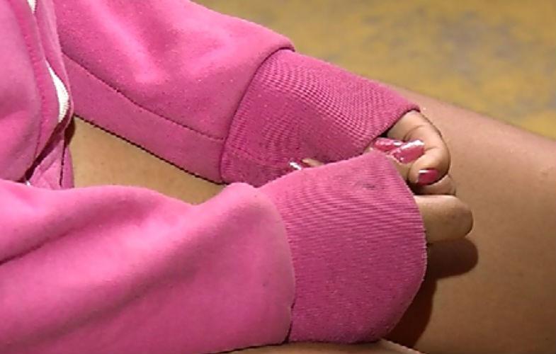 Estudante diz ter sido dopada e estuprada após sair do 'Baile do ...