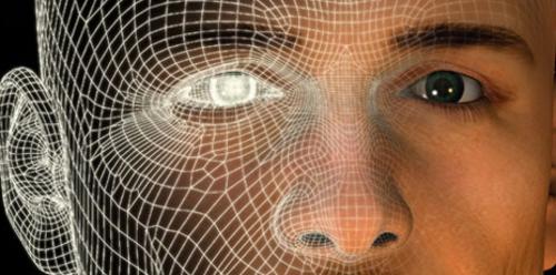 Professor usa reconhecimento facial para identificar alunos ...