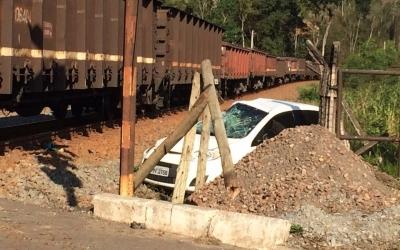 Diocese e Vale discutem criação de viaduto após acidente com ...