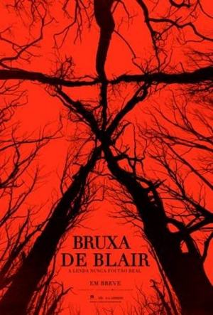 Cartaz /entretenimento/cinema/filme/bruxa-de-blair.html