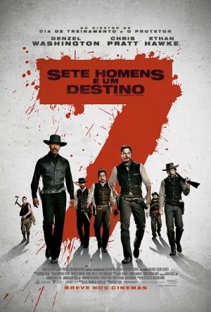 Cartaz /entretenimento/cinema/filme/sete-homens-e-um-destino.html