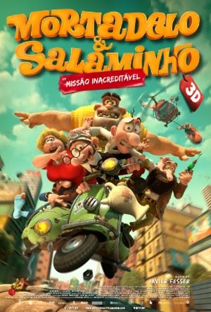 Cartaz /entretenimento/cinema/filme/mortadelo-e-salaminho-missao-inacreditavel.html