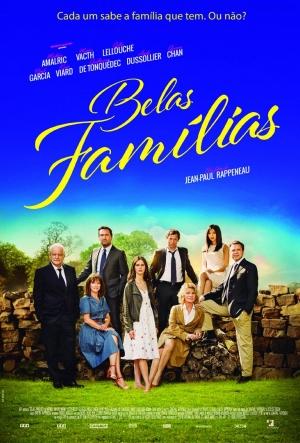 Cartaz /entretenimento/cinema/filme/belas-familias.html