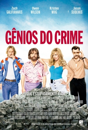 Cartaz /entretenimento/cinema/filme/genios-do-crime.html