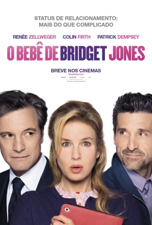Cartaz /entretenimento/cinema/filme/o-bebe-de-bridget-jones.html