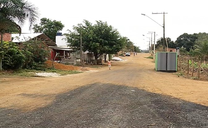 Seca no ES: Moradores sofrem há quase um ano com falta de água ...