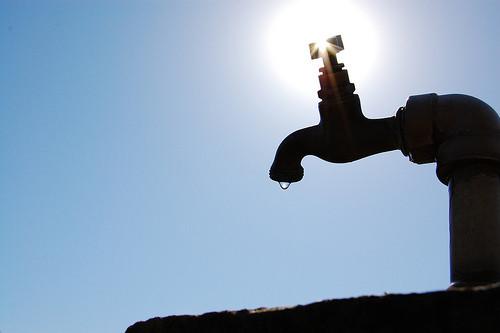 Seca no ES: Racionamento de água já atinge 16 municípios ...