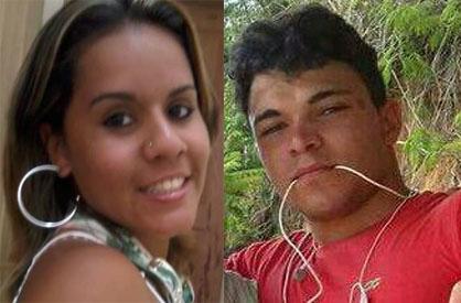 Casal de garçons é assassinado a tiros ao sair do trabalho em Piúma