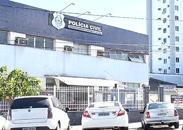 Adolescente é esfaqueada e morta após briga em Vila Velha | Folha ...