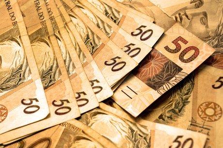 Estados têm dificuldade para pagar 13º salário | Folha Vitória