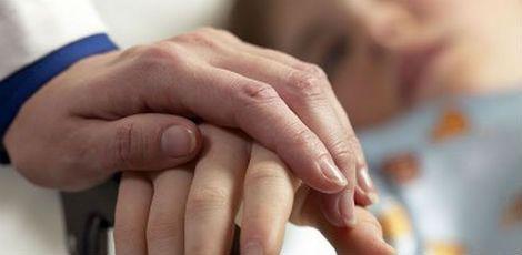Bélgica tem primeiro caso de eutanásia de um menor de idade ...