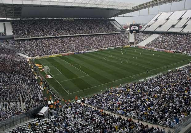 Líder do Brasileirão, Palmeiras tenta acabar com a invencibilidade ...