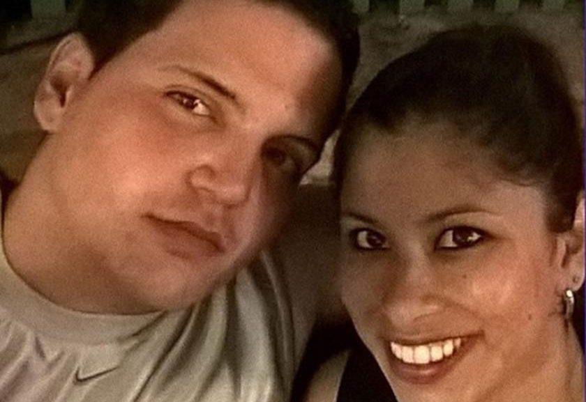 Mulher diz nome do ex-marido durante sexo e acaba assassinada ...