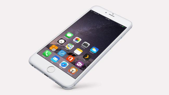 iPhone 7 tem data para seu lançamento oficial. Veja! | Folha Vitória