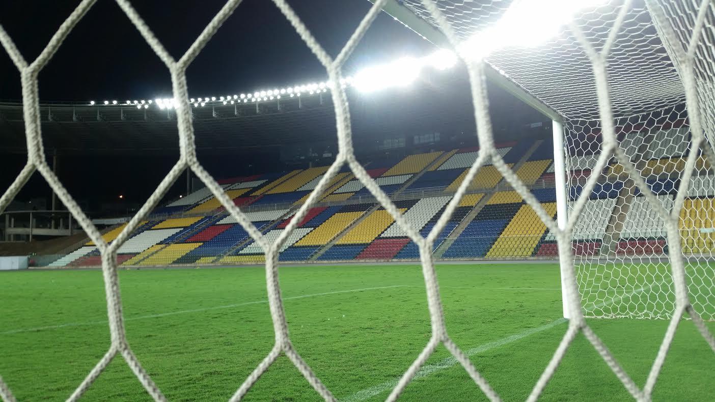 Jogo do Flamengo no domingo terá esquema de trânsito e linhas de ...