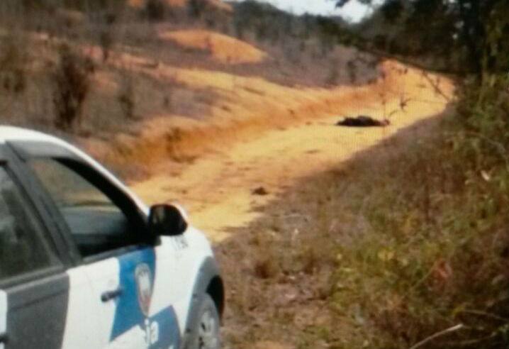 Corpos de mãe e filha desaparecidas são encontrados ...