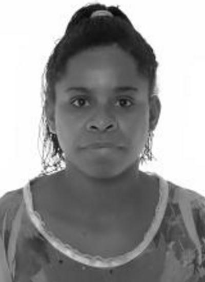 Candidata a vereadora é presa durante campanha eleitoral em ...