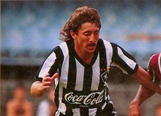 Rio Branco publica mensagem de pesar à morte do ex- jogador ...