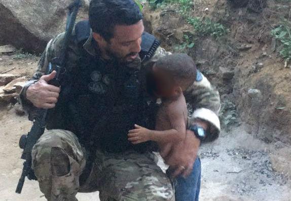 Família é resgatada pela polícia após sofrer ameaças de traficantes ...