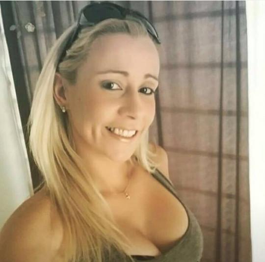 Mulher assassinada por amigo tem morte 'premeditada' em teste do ...