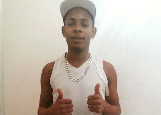 Suspeito é morto durante troca de tiros com a PM em Vitória e ...