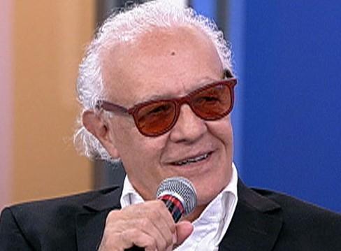 Ney Latorraca contracenará com boneca inflável em série de Miguel ...