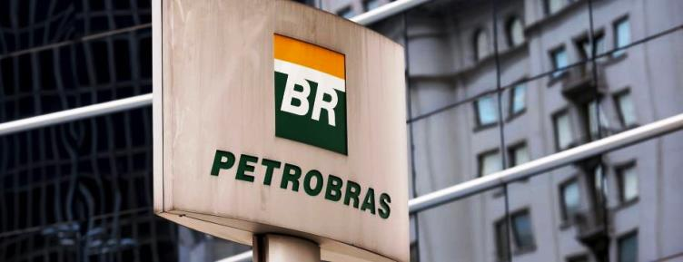 Petrobras cede mercado a importadoras | Folha Vitória