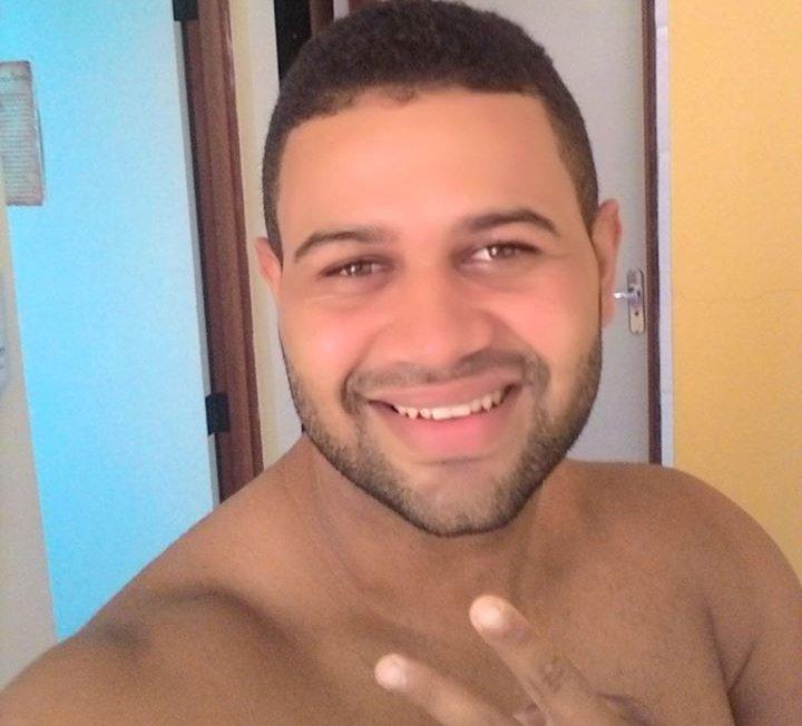Policial é baleado na cabeça ao voltar da faculdade em Vila Velha ...