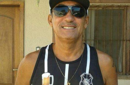 Policial é assassinado na porta de casa em Vila Velha | Folha Vitória