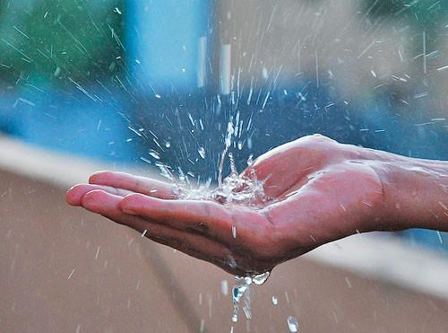 Veja quais bairros terão racionamento de água neste domingo na GV