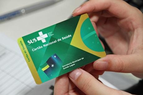 Governo estuda mudar pagamento dos planos de saúde pelo uso ...