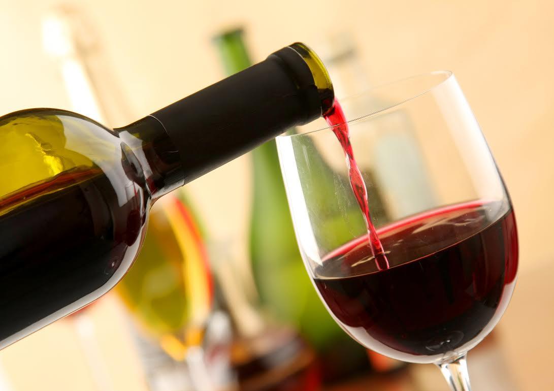 Outlet de vinhos com descontos de até 50% no Shopping Vitória ...