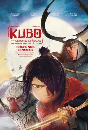 Cartaz /entretenimento/cinema/filme/kubo-e-as-cordas-magicas.html