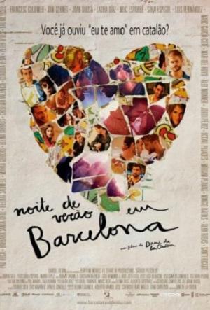 Cartaz /entretenimento/cinema/filme/noite-de-verao-em-barcelona.html