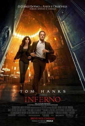 Cartaz /entretenimento/cinema/filme/inferno.html