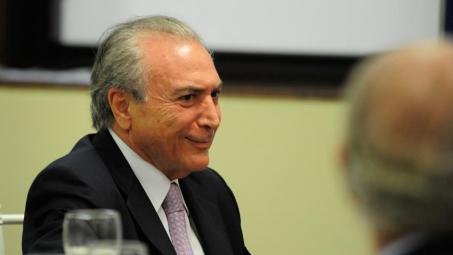 Há grande interesse de empresários brasileiros de investir na Índia ...