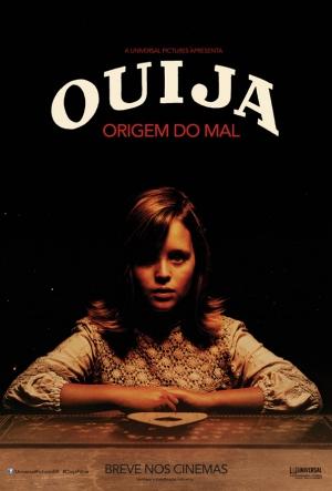 Cartaz /entretenimento/cinema/filme/ouija-origem-do-mal.html
