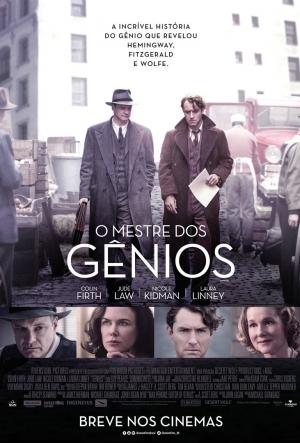 Cartaz /entretenimento/cinema/filme/o-mestre-dos-genios.html