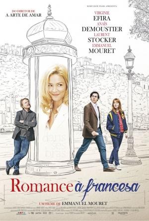 Cartaz /entretenimento/cinema/filme/romance-a-francesa.html