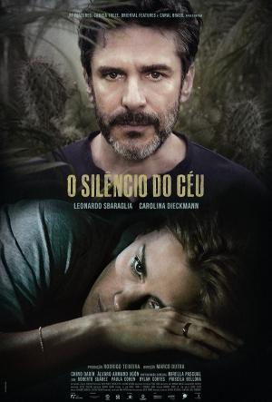 Cartaz /entretenimento/cinema/filme/o-silencio-do-ceu.html
