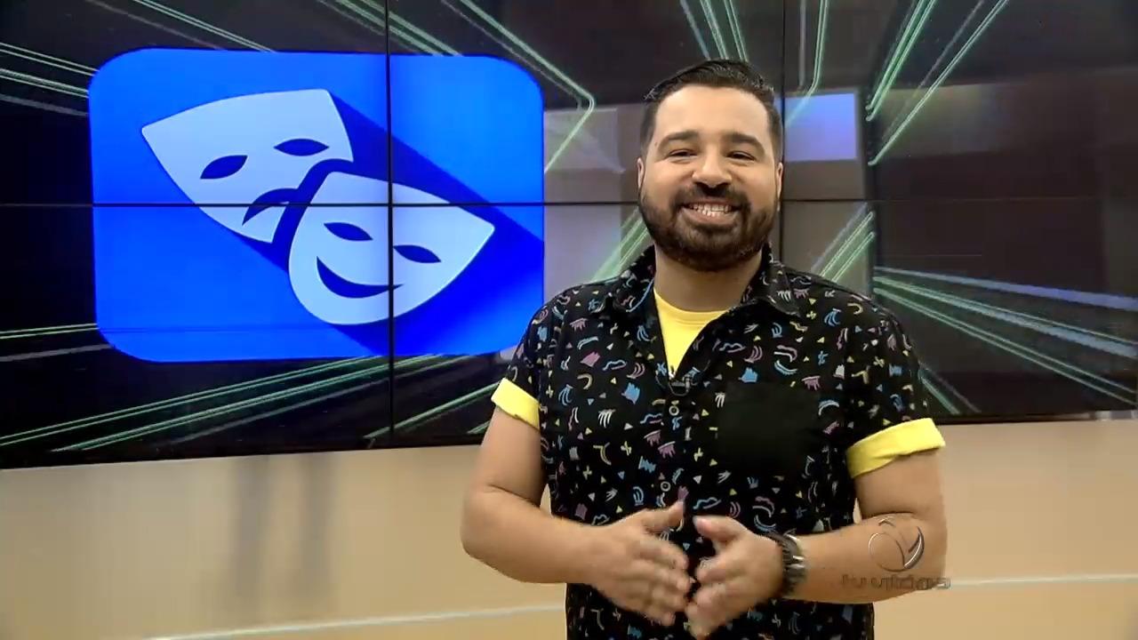 Confira as boas op es da agenda cultural folha vit ria - Agenda cultural vitoria ...