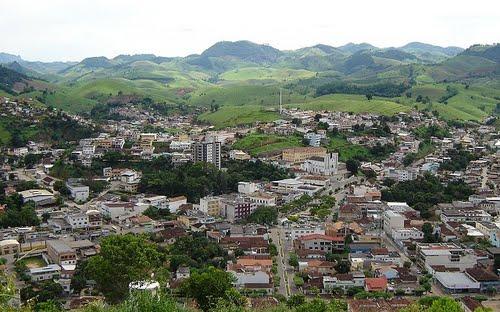 Idoso perde mais de R$ 30 mil após oferta de sexo em Alegre ...