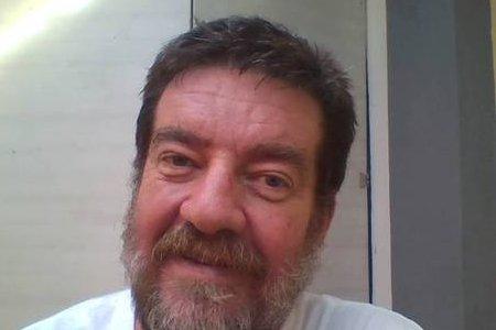 Ator, diretor e dramaturgo mineiro Carl Schumacher morre aos 53 anos