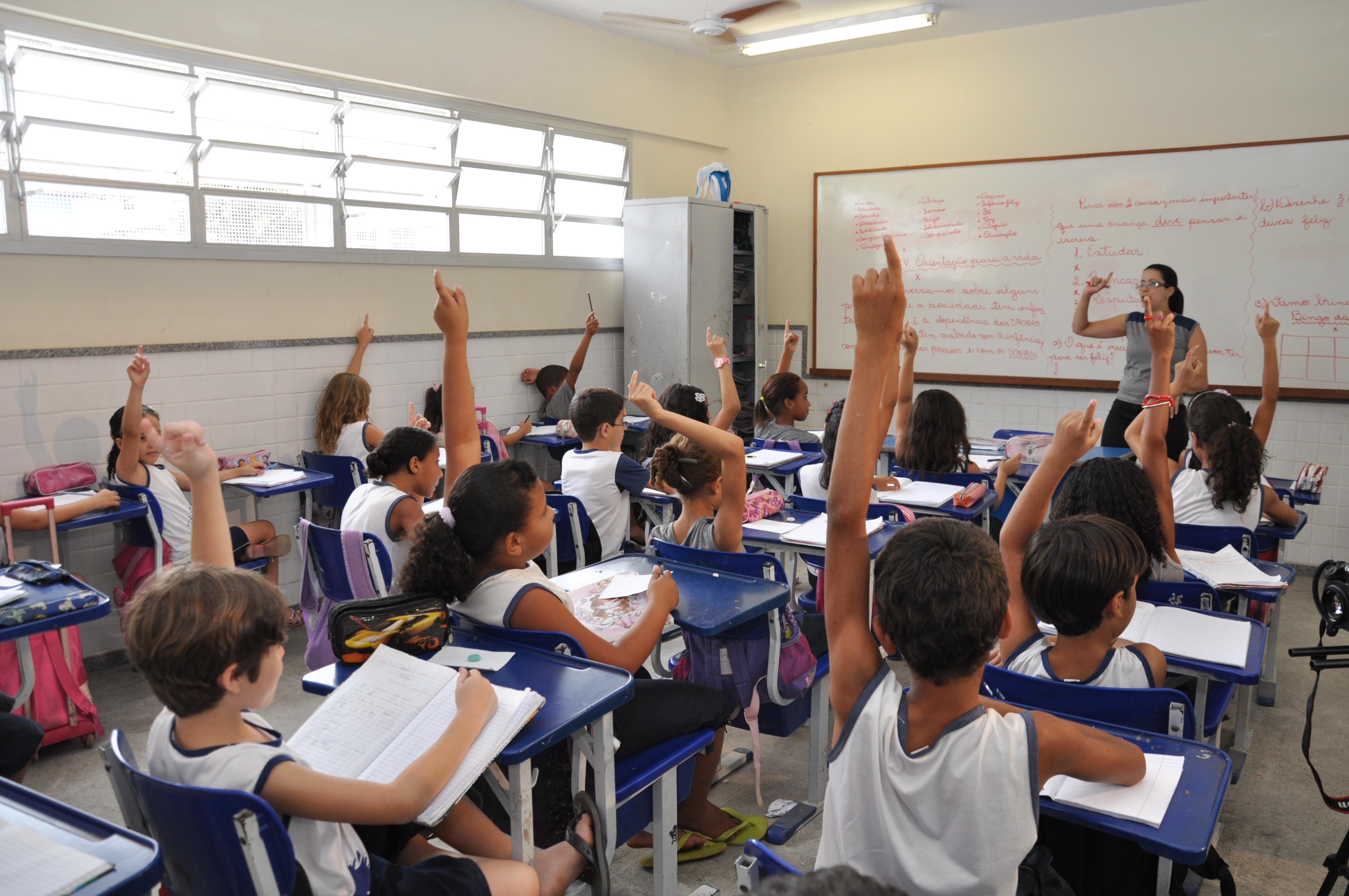 Oportunidade: Prefeitura de Cachoeiro abre concurso com 209 ...